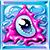Icon.334870