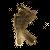 Icon.73372