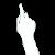 Icon.73867