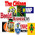 RSA Political Parties mobile app icon