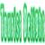 Icon.310662