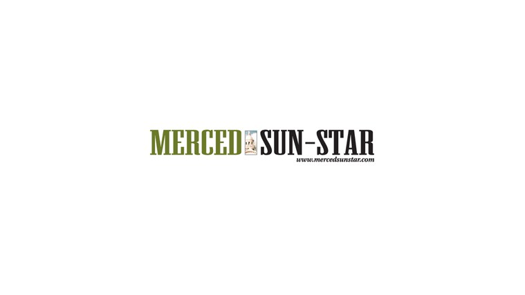 Merced Sun-Star screen shot 0