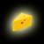 Icon.143955