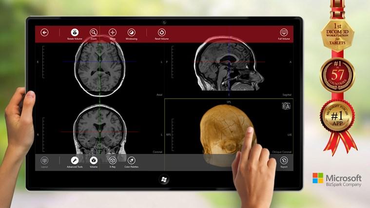 Navegatium screen shot 0