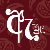 Icon.27556