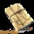 Icon.181046