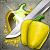 Icon.98788