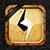 Icon.209112
