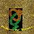 Icon.228499