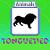 Icon.251567