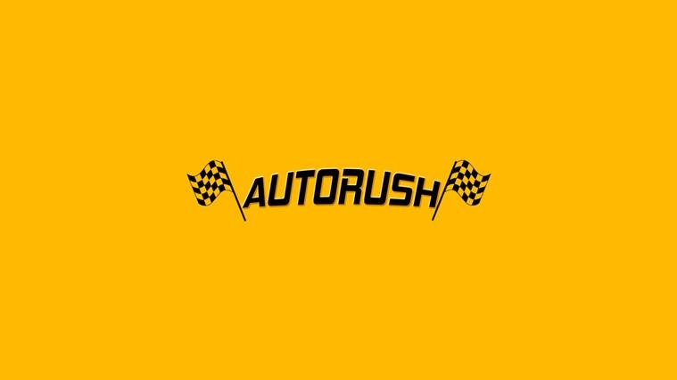 Autorush  full