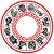 Icon.60839