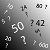 Icon.68665