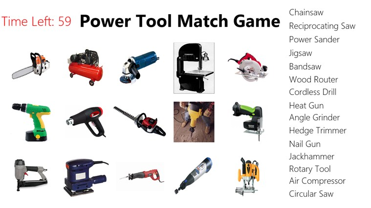 Power tools at game stores,tool post grinder in lathe,carpenter tools ...