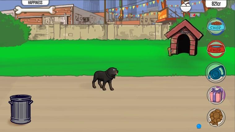 Grand Theft Auto: iFruit screen shot 0