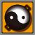 Icon.36662