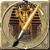 Icon.108416