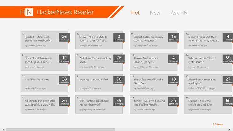 pdf reader for windows 7 64 bit download