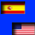 Icon.227344