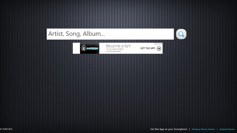 how to cancel songs from uploading on windows media player