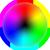 Icon.117858