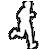 Icon.153472