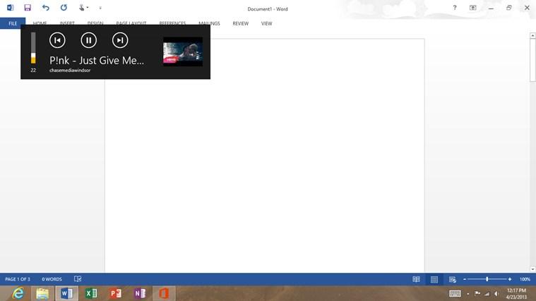 TubeTV for YouTube screen shot 4