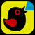 Icon.59679