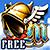 Icon.325404