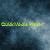 Icon.282024