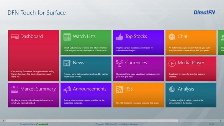 تطبيقات ويندوز 8 جديدة من مطورين عرب !