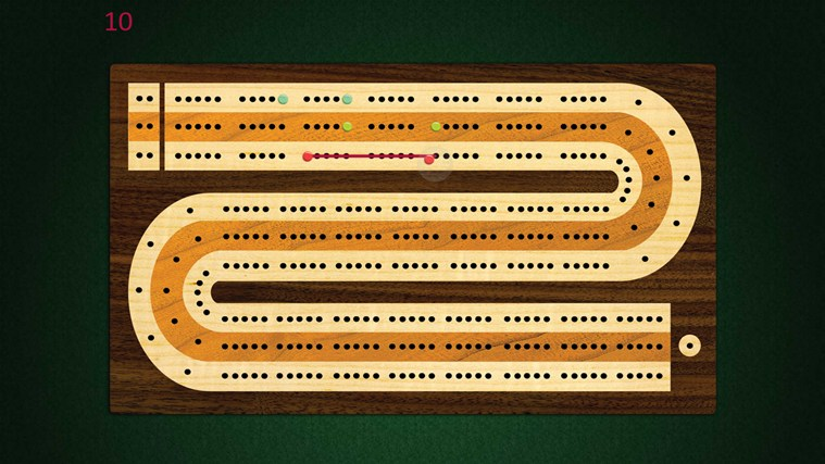 Ultimate Cribbage For PC (Windows 7 8 10 XP) Free Download