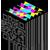 Icon.20922