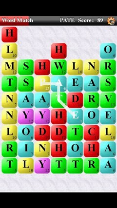 Find a Word screenshot 0