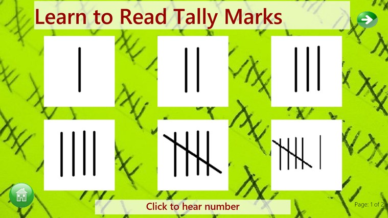 FREE TALLY LEARNING - Learn Accounts