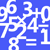 Icon.234566