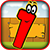 Icon.291386