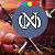Icon.205109