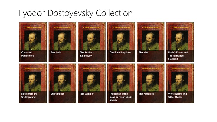 an analysis of inquisitor in the brothers karamazov by dostoyevsky The grand inquisitor summary by fyodor dostoevsky  extricated from the novel the brothers karamazov at this point in the story, two of those titular characters .