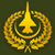 Icon.337900