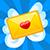 Icon.337671