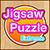 Icon.290712