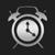Icon.8536