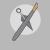 Icon.69263