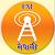 Icon.69241