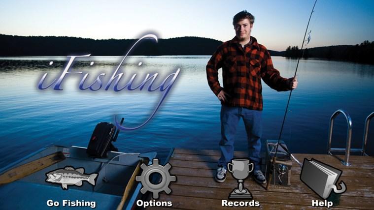 sat рыбалка