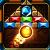 Icon.12580