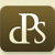 Icon.52609