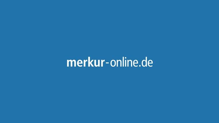 ppppen de münchner merkur anzeigen