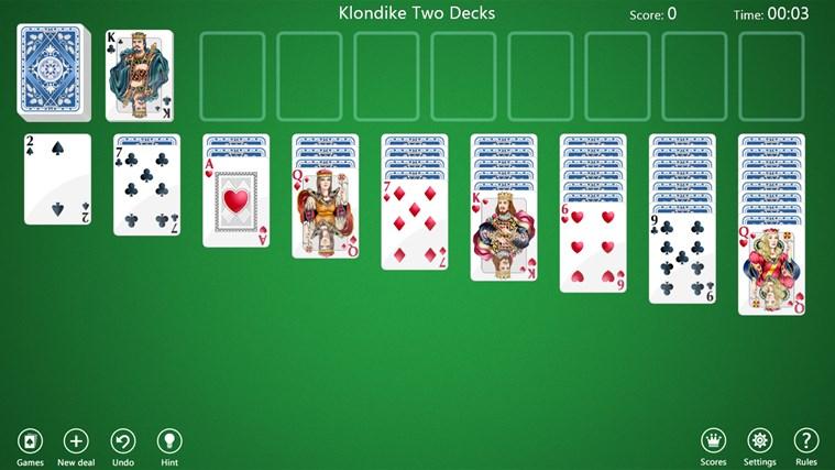 Arkadium spider solitaire solitaire games todo sobre ni 227 o